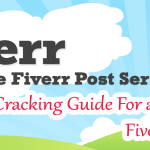 Maximum Optimized Killer Fiverr Gig Creation Tutorial