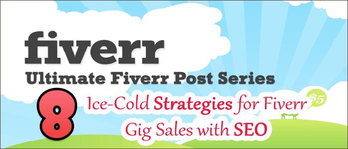 Fiverr Business එකට ගින්දර Boost එකක් දෙන්න SEO වලට පුලුවන්ද?
